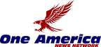 One America News Network. A credible source for national and international news.