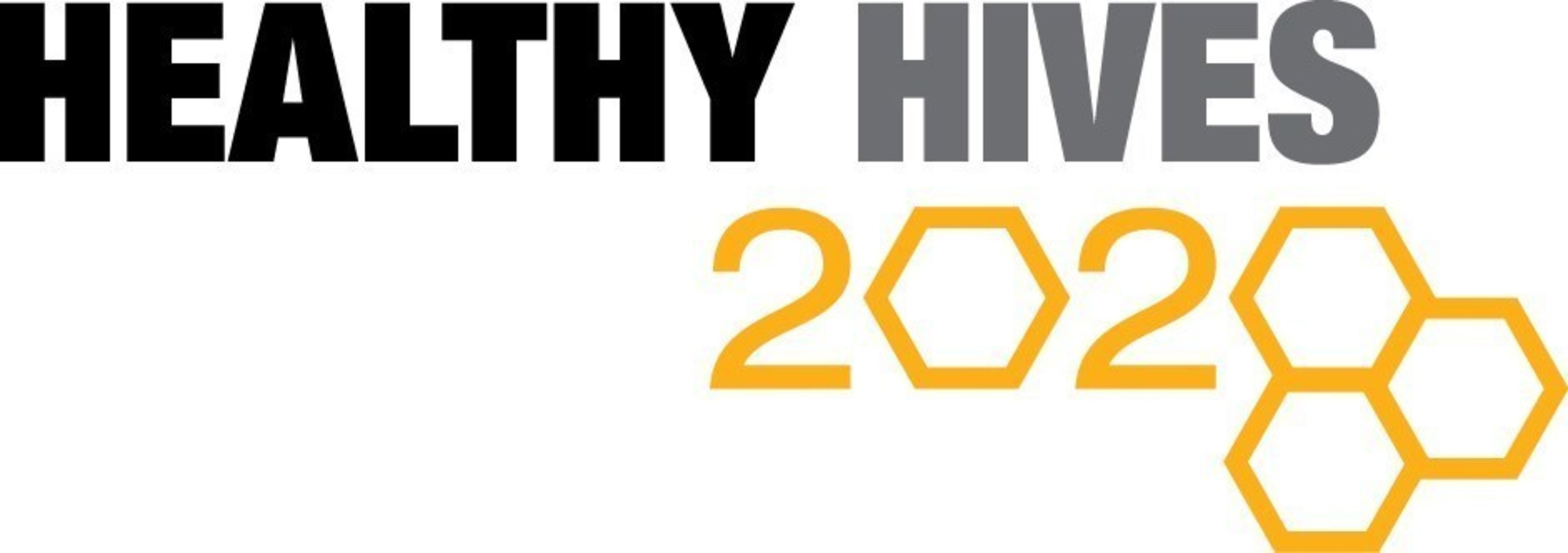Healthy Hives 2020 is a Bayer CropScience initiative for improving the health of honey bee colonies in the U.S. by the year 2020.