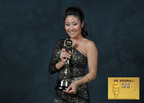 Strategic Sales And Marketing's Sally Bae Wins At The Nationals, Rookie Sales Person Of The Year