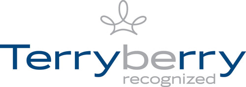 Terryberry Employee Recognition Programs. (PRNewsFoto/Terryberry) (PRNewsFoto/TERRYBERRY)