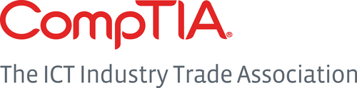 CompTIA, the ICT Industry Trade Association, is the voice of the world's information, communications and ...