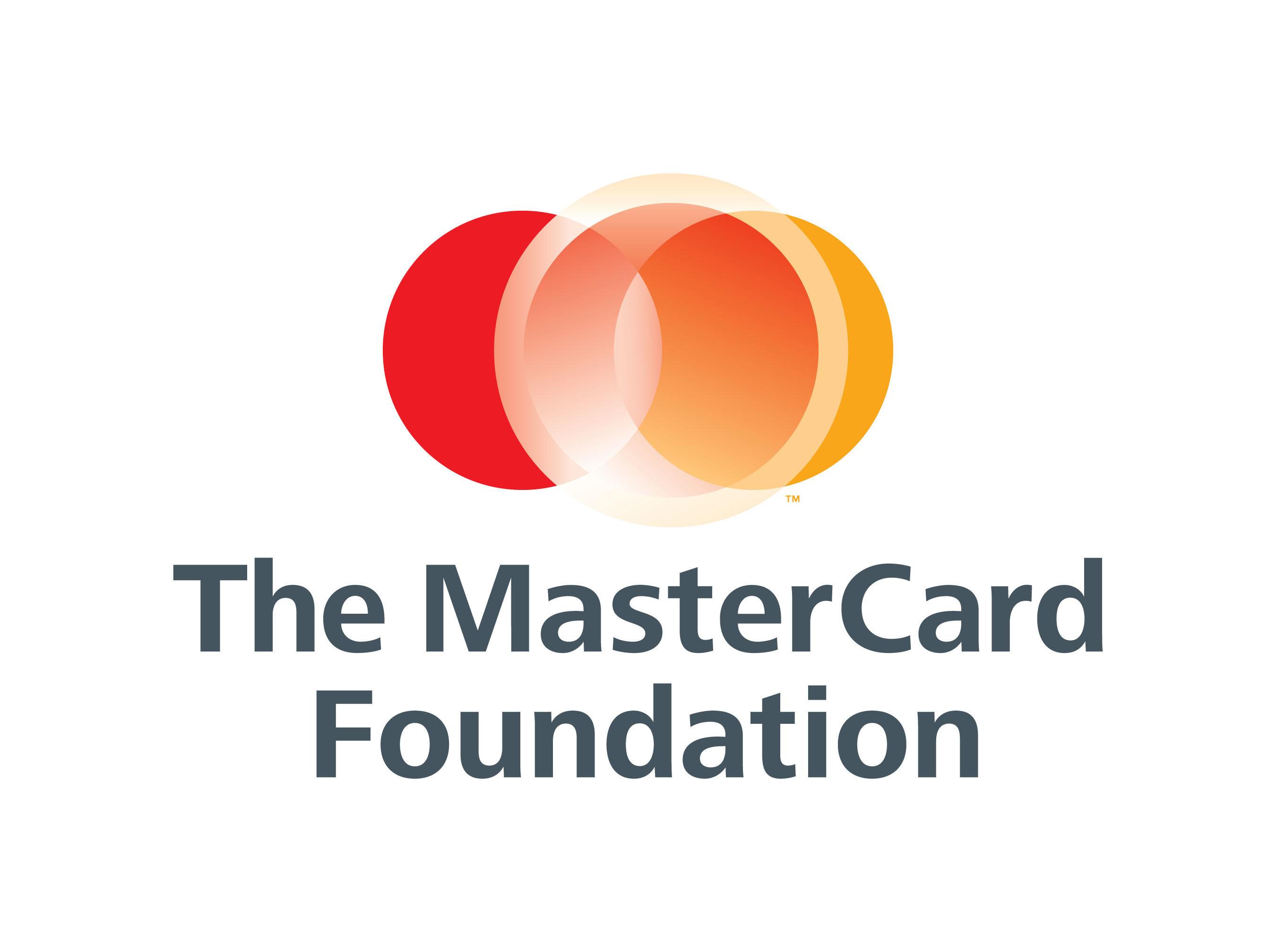 Le Center for Financial Inclusion at Accion et The MasterCard Foundation s'associent pour renforcer