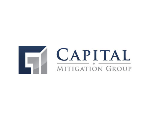 Commercial Loss Mitigation Firm - Capital Mitigation Group Featured in CNBC as Premier Commercial