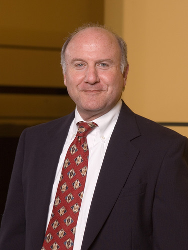 Bruce Cutler of MasterWorks. The company has promoted him to President, in addition to his existing role as ...