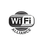 WI-FI ALLIANCE LOGO. (PRNewsFoto/Wi-Fi Alliance)