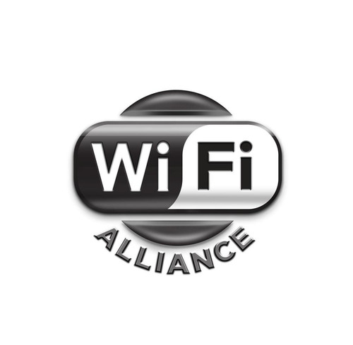 New Wi-Fi Alliance® technologies shine at CES 2013