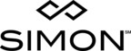 Simon Announces Grand Opening Of Clarksburg Premium Outlets® Bringing World's Most Popular Brand Of Outlet Shopping To D.C. Area