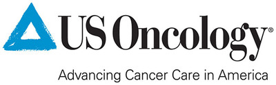 US Oncology: Advancing Cancer Care in America.  (PRNewsFoto/US Oncology, Inc.)