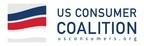 USCC Logo w/ website