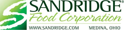Sandridge Food Corp. Announces Majority Acquisition of RMH Foods
