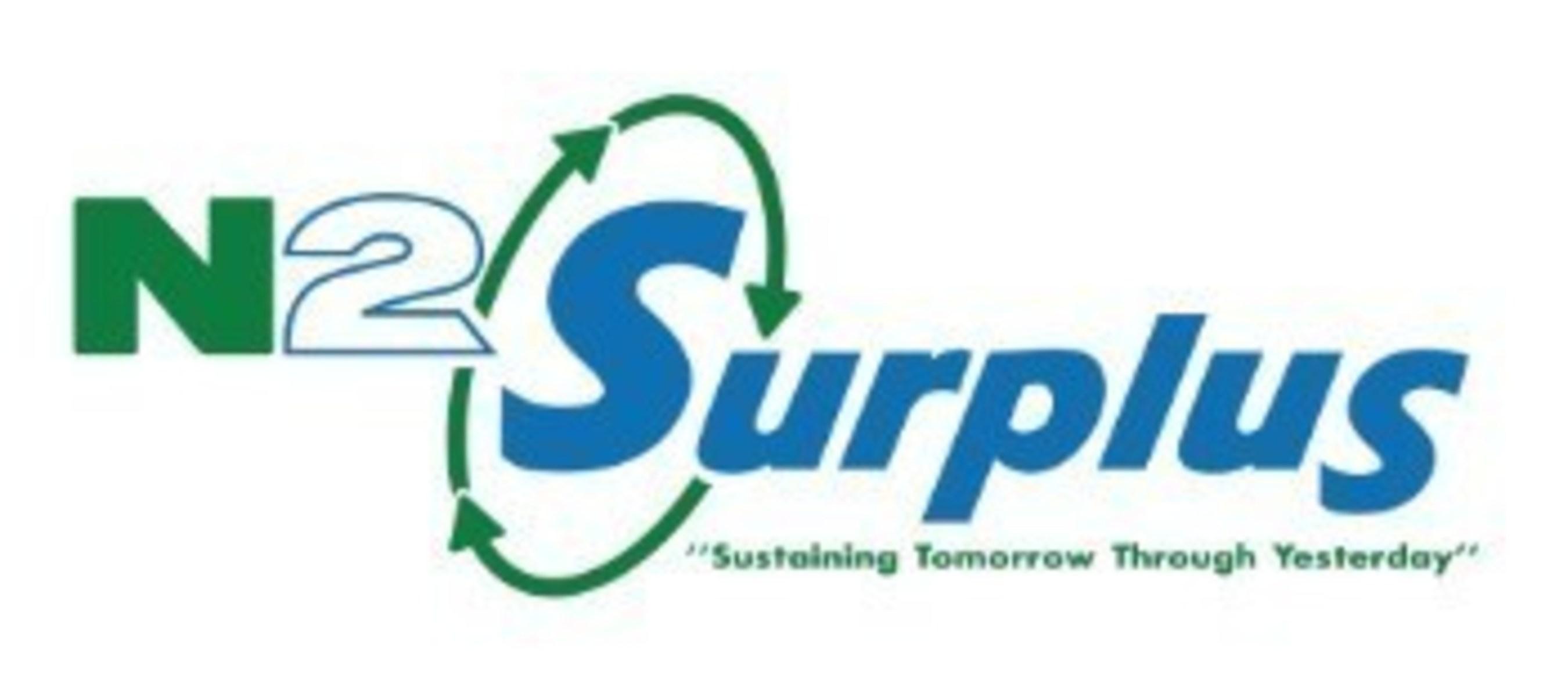 N2Surplus Partners with Linortek to Market Advanced Monitoring Tech