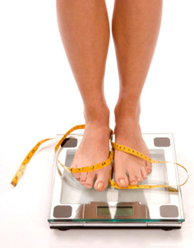 HCG and B12 Can Supercharge Your Weight Loss Says US B12 Shots.  (PRNewsFoto/US Injectables LLC)