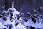 JW Marriott Chicago Brings the Nutcracker to Life with Exciting Offer