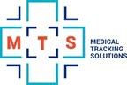 Medical Tracking Solutions