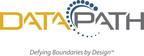DataPath Inc. Defying Boundaries by Design(TM) (PRNewsFoto/DataPath Inc.)