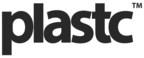 Plastc Logo (PRNewsFoto/Plastc)
