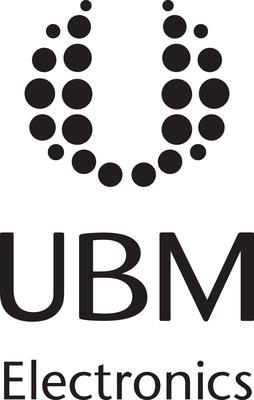 Sylvie Barak Joins UBM Electronics as West Coast Online Reporter for EE Times.  (PRNewsFoto/UBM Electronics)