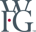 WFG offers an innovative business platform, which enables associates to build a business that serves the financial needs of everyday families often overlooked by other sectors of the financial services industry.  (PRNewsFoto/World Financial Group)