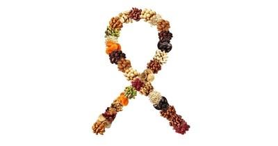 Nuts and cancer (PRNewsFoto/International Nut & Dried Fruit)