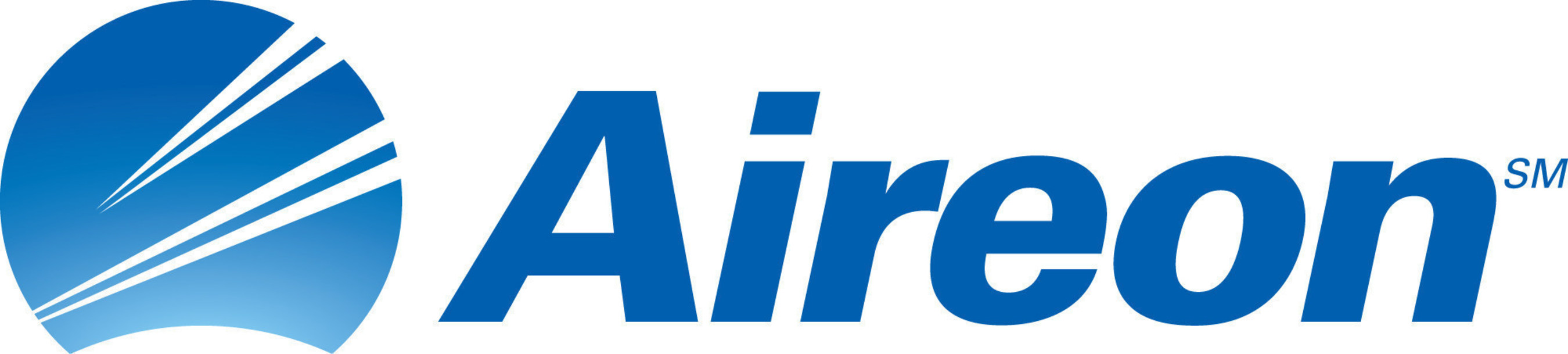 Aireon - MAKING GLOBAL AIR TRAFFIC SURVEILLANCE A POWERFUL REALITY (PRNewsFoto/Aireon LLC)