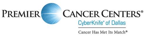 PCC CK Dallas. (PRNewsFoto/Premier Cancer Centers) (PRNewsFoto/PREMIER CANCER CENTERS)