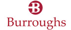 Burroughs is a global provider of document and payment processing image technology, cash automation solutions and maintenance services.  (PRNewsFoto/Burroughs Payment Systems)