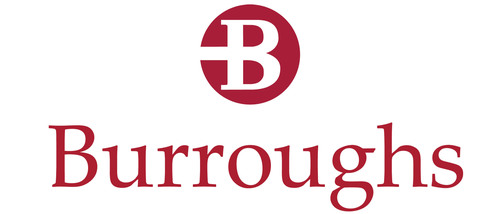 Burroughs is a global provider of document and payment processing image technology, cash automation solutions ...