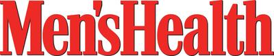 Rodale Inc.'s Men's Health.  (PRNewsFoto/Rodale Inc.)