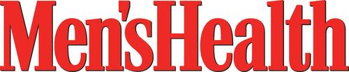 Men's Health Unveils Enhanced iPhone Newsstand Edition