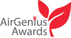 AirGenius Awards Identify U.S. Cities with the Cleanest Air