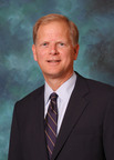 Matt Juneau named Vice President, Polymer Solutions at Albemarle.  (PRNewsFoto/Albemarle Corporation)