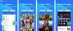 LEOMASTER Releases Version 4.1 of LEO Privacy
