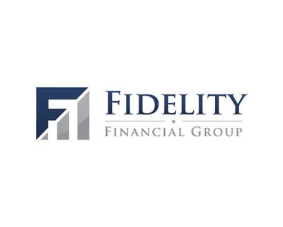 Fidelity Financial Group.  (PRNewsFoto/Fidelity Financial Group)