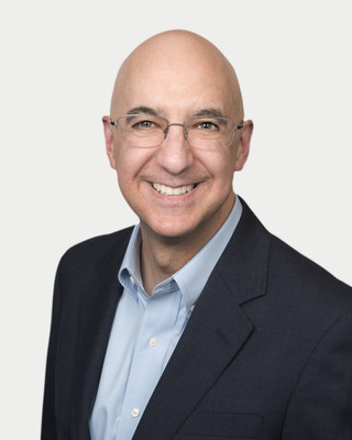 Patrick McGraw Joins Marketing Management Analytics
