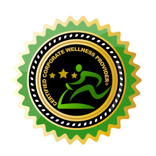 SENSA® Products Launches its SENSA® Corporate Wellness Program