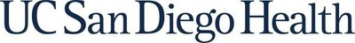 UCSD_Health_Logo