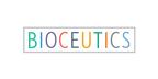 Bioceutics logo.  (PRNewsFoto/CAHG)