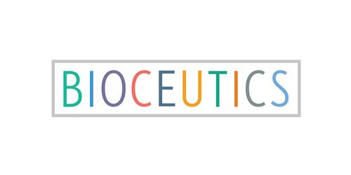 Bioceutics logo. (PRNewsFoto/CAHG) (PRNewsFoto/CAHG)