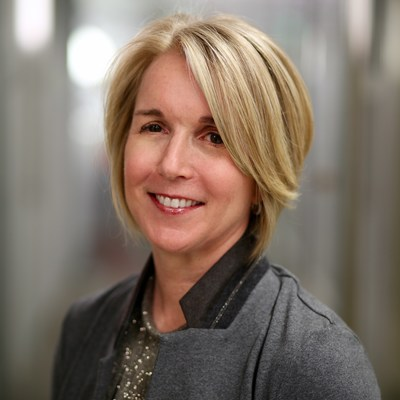 Lori A. Johnston, Celanese Executive Vice President and Chief Administrative Officer