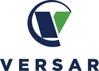 Versar, Inc.  (PRNewsFoto/Versar, Inc.)