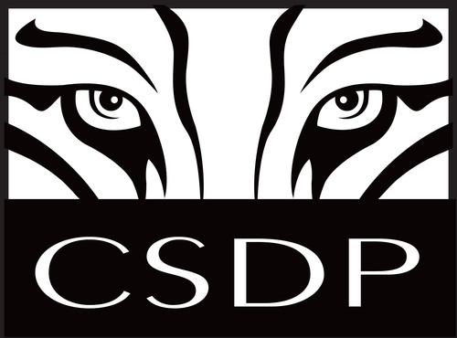 CSDP is the only process-driven provider of Service Relationship Management (SRM(C)) software and services for ...