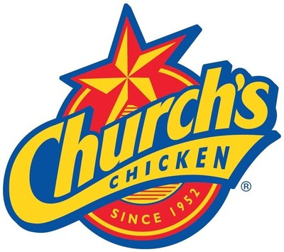 Church's Chicken and the Atlanta Hawks join forces