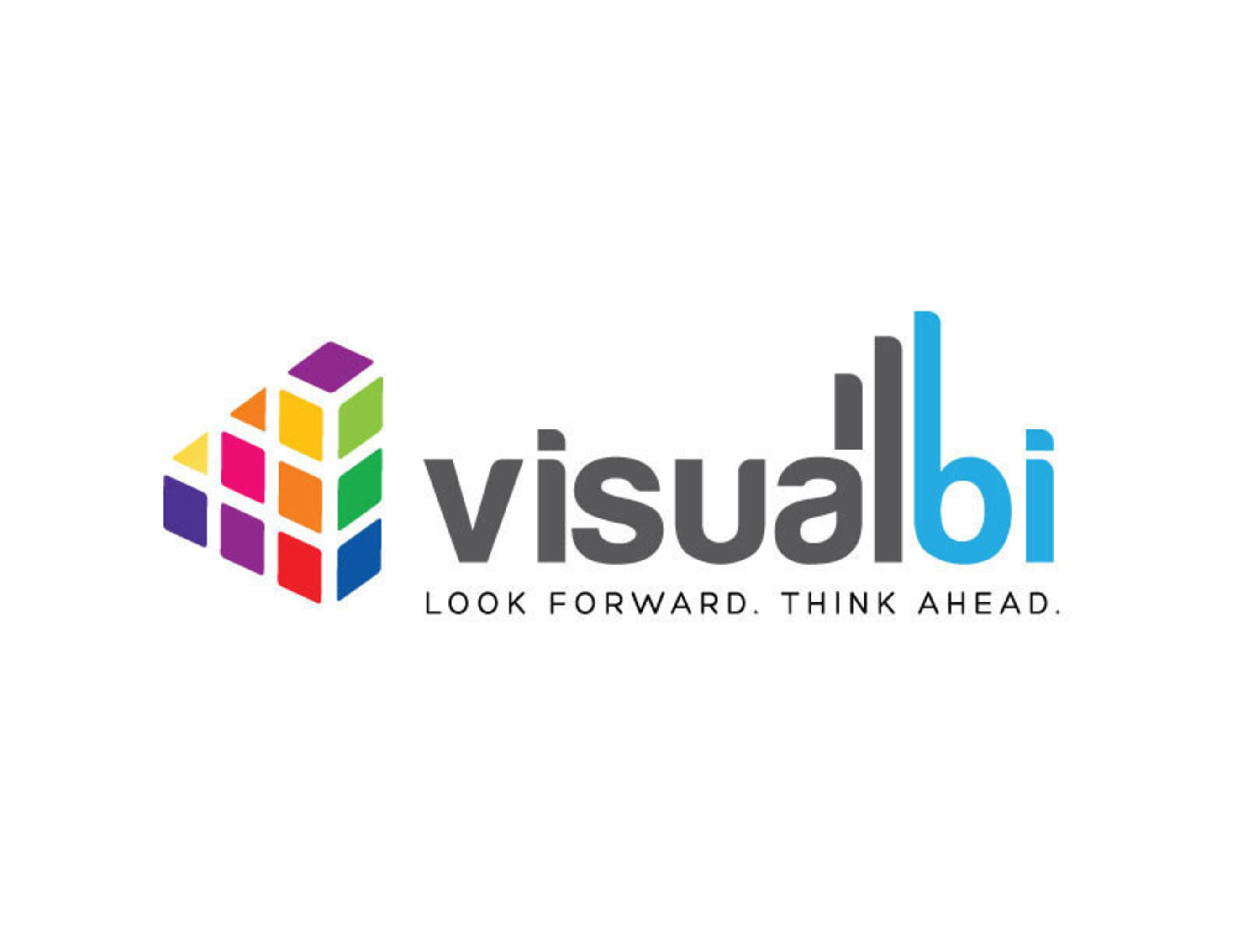 BI Enablement Firm Visual BI Solutions Ranks No. 151 on the 2015 Inc. 5000 in Business Products & Services Category