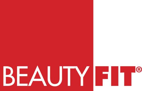 www.BeautyFit.com logo.  (PRNewsFoto/BeautyFit)