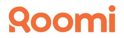 Logo (PRNewsFoto/Social Discovery Ventures)