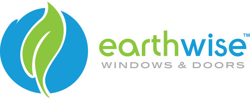 The Earthwise Group, LLC Logo.  (PRNewsFoto/The Earthwise Group, LLC)