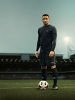Under Armour Signs Prolific Dutch Footballer Memphis Depay