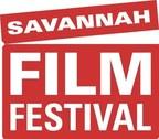 SCAD Announces Line-Up For 2016 Savannah Film Festival