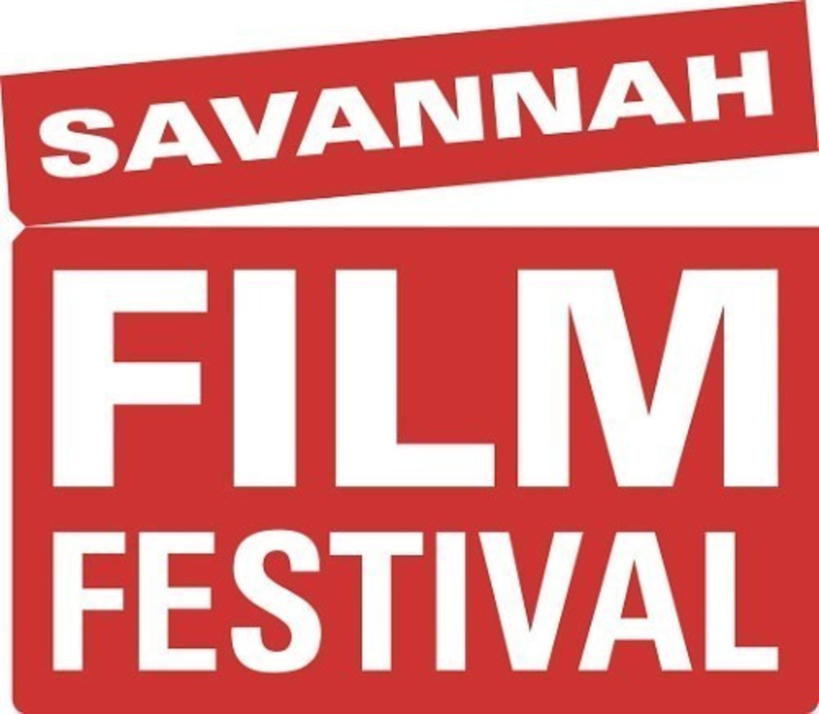 SCAD Announces Line-Up For 2016 Savannah Film Festival