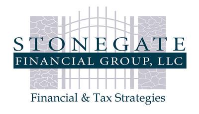 Stonegate Financial (PRNewsFoto/Stonegate Financial Group)
